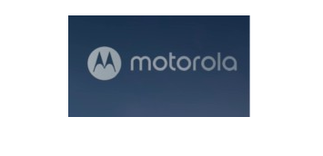 摩托罗拉EDGE S智能手机即将在中国发布