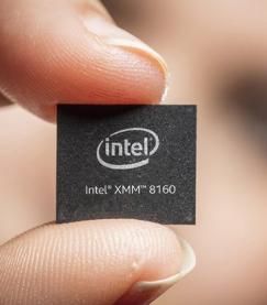 英特尔宣布第11代H系列移动处理器和ALDER LAKE