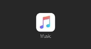 苹果音乐和播客应用可能即将出现在微软Store中