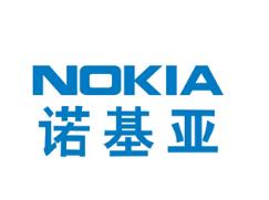 诺基亚在具有独特设计的廉价智能手机上工作