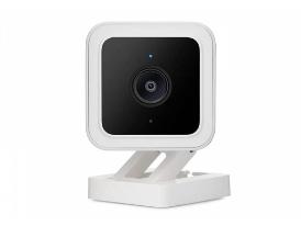 Wyze Cam v3摄像机关键供应商无法提供产品所需的所有硬件