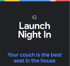 谷歌日前确定了发布活动的日期为9月30日