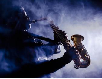 周六纳什维尔唯一一家致力于非洲裔美国音乐的博物馆开幕