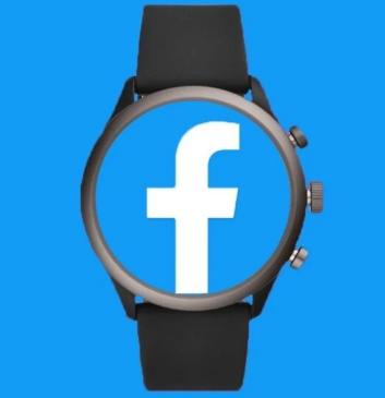 FACEBOOK将推出基于ANDROID的智能手表