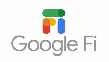 最新报告显示谷歌Fi VPN很快就会吸引iPhone用户