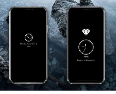 在苹果iPhone 13上Pro模型的渲染已经出现在图像和视频中