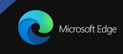 微软继续通过令人兴奋的新功能来改进其Edge浏览器
