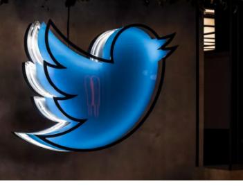 首席财务官Ned Segal说Twitter正在考虑使用比特币