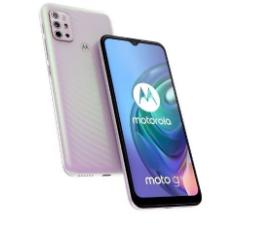 摩托罗拉Moto G10和Moto G30推出720p屏幕和四摄相机等