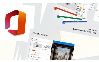 iPad的微软Office应用程序终于发布了
