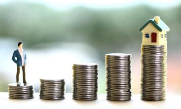 被动房地产投资入门指南