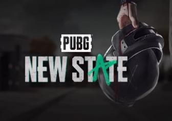 PUBG移动游戏宣布新州现在可以在Android上进行预注册