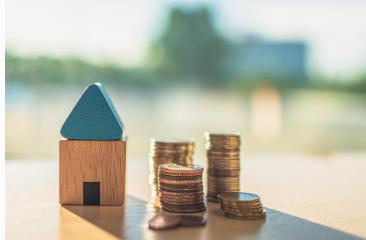 为什么2021年可能是为房屋融资的好年份