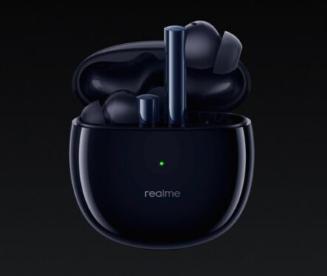 荣耀Buds Air 2耳机推出具有ANC25小时的电池寿命