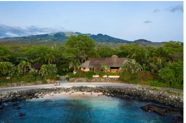 1300万美元现在在法国阿尔卑斯山香港和毛伊岛购买的是什么