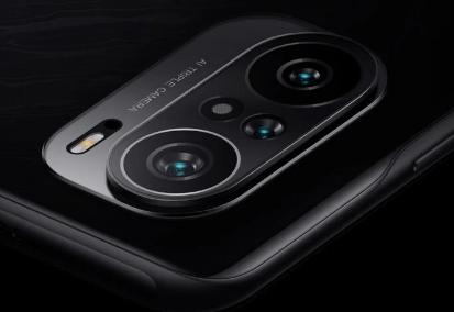 POCO可能以其品牌推出红米K40 5G手机并获得IMDA认证