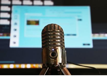 今年对于播客行业而言将是重要的一年