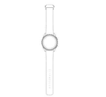 型号为W310GB的OnePlus手表通过了马来西亚的SIRIM认证