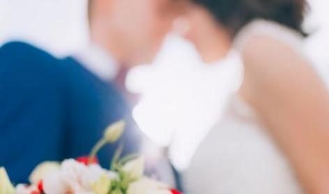福建一对夫妻离婚百万嫁妆男方分两成引热议 离婚嫁妆和彩礼属于谁的财产【图】