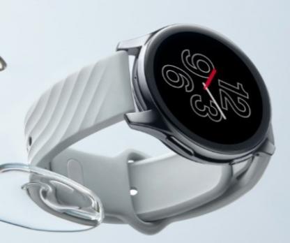 OnePlus正式宣布其首款智能手表售价159美元