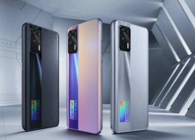 荣耀的目标是到2021年在中国销售2000万部智能手机