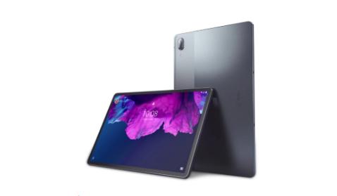 联想小新PadPlus可能是该公司的首款5G平板电脑