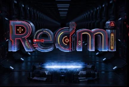 红米的首款配备Dimensity1200的游戏手机将于4月底发布
