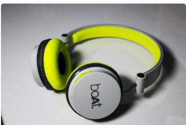 高通公司向音频品牌boAt投资5亿卢比