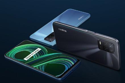 荣耀85G智能手机发布确认于4月22日启动