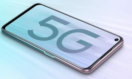 OPPOA745G智能手机于4月20日首次亮相