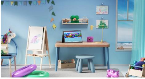 微软Edge儿童模式通过无痛设置全面推出