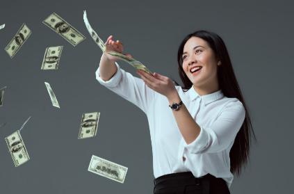 凯茜伍德在Coinbase的IPO中投资5.8亿美元的3个原因