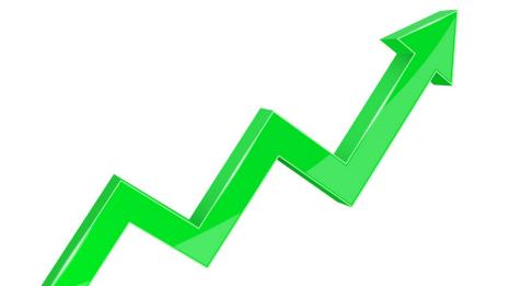 SolarEdge股票在收益前突然飙升