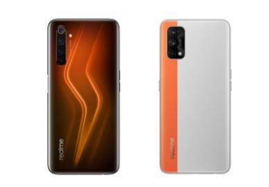 荣耀6Pro和荣耀7Pro智能手机终于收到安卓11的稳定更新
