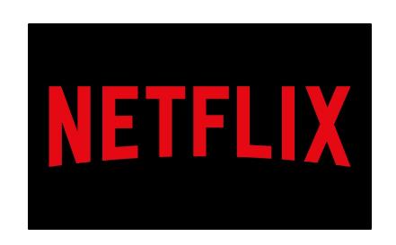 Netflix提供免费试用周末访问计划以增加用户注册