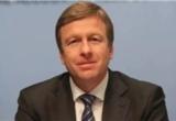 宝马集团已决定聘请55岁的生产主管奥利弗·齐普策(Oliver Zipse)为首席执行官