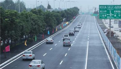 工信部网站发布了第318批《道路机动车辆生产企业及产品公告》新产品
