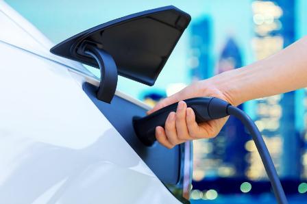 3家将直接受益于电动汽车繁荣的公司