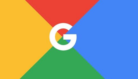 谷歌将Gboard带入Wear操作系统并表示将推出更多令人兴奋的功能