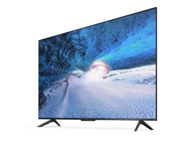 推出OPPO智能电视K9系列3种尺寸联发科芯片组等