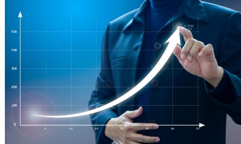 为什么速汇金国际股票飙升