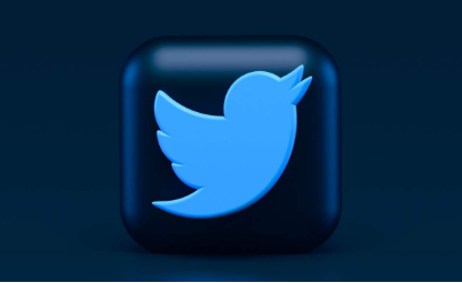 Twitter的Scroll收购为高级订阅功能铺平了道路