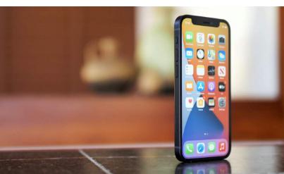 苹果发布iOS14.5.1并有充分的iPhone隐私理由进行更新