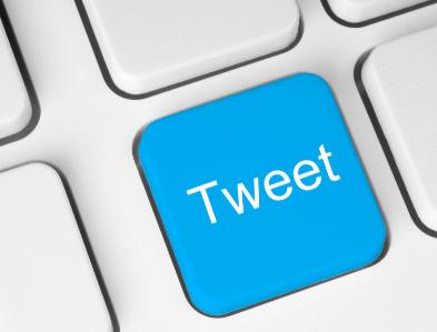 Twitter的收入如何战胜重大损失