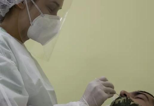 巴西已检出110种变异毒株是怎么回事?变异毒株是什么意思