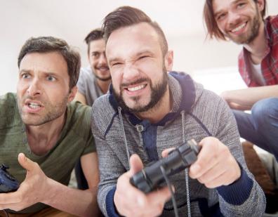 Activision在第一季度超出了预期