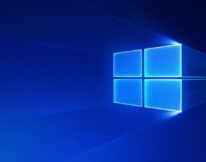 Windows10累积更新KB5003173中发现的新问题