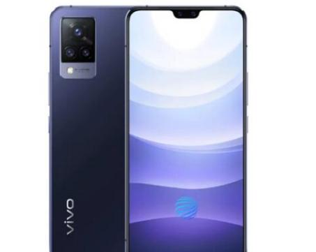 Vivo一直在为下半年做准备计划推出多款高端产品