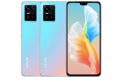 VivoS10智能手机出现在TENAA上关键规格泄露