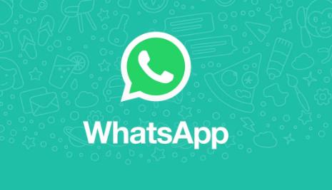 WhatsApp为安卓很快将允许您选择发送的照片质量